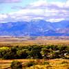 ESCAPE to the L.C. Ranch , Gila NM