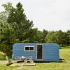 Pomelo Grove Boutique Campground