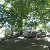 Cardai Hill Tent Site