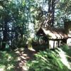 Trillium Trail Tent Site