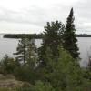 Lake Vermillion Pine Island Camping