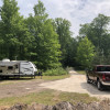 Chain of Lakes RV Camp
