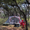 Fishers of Men Ranch Tent Camping