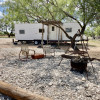 Ranch RV at The Chaparral