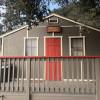 6 Pruett Cabin