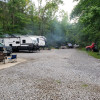 Bald Knob Creekside Camping/RV