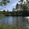Clackamas River Farm