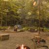 Camp Cozie Nook
