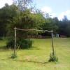Big Sky Camp