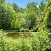 Keith Arboretum