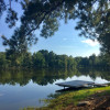 Bell Lakes Estate - Tent Sites