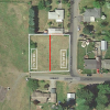 Packwood Airport Rainier View Lot 1