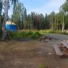 Talkeetna Moose Meadows Rentals
