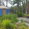 Talkeetna Moose Meadows Rentals