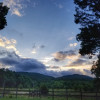 Heaven's Gate RV Creekside Camp