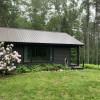 Bremen Cottage