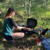 Aspen Grove Camper Spot