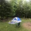 Bayside Base Camp