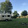 Serenity Camp