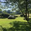 Holistic Farm Stay - Sycamore Grove