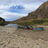 The Terlingua Tenaja Campsites