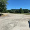 Truth Bomb RV Camping Covington, Ga