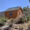 LoCali - Caliente - Dry Cabin
