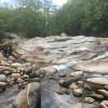 The Sunday River Ledges