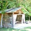 Totum Site