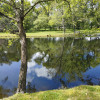 Granite Bay Folsom Lake Rural Acres
