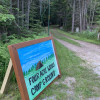 Four Acre Woods Campground - Maine
