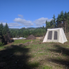 Farm + Forest + Camp at WildCommons