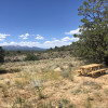 Grizzly Peak Ranch