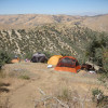 Founder's Group Camp at Liron Ranch