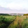Smithereen Farm
