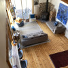 Nirvana Garden - Solar Home