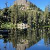 Tahoe Mountain Camp