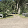 2 RV Campsites on River
