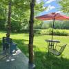 Rustic Cabin on Family Farm