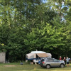 Llovely Meadows Tent Campgrounds