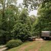 Sky High Ridge RV Campground