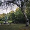 Dwyer Family Farm (Tent Sites)