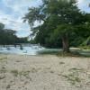 Serene River Camping