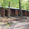 Adventure Village Cabins