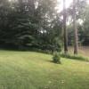 Oak Hills River Retreat