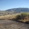 Windridge View/RV site Liron Ranch