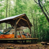 Private Luxury Group CampIng