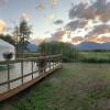 Lee Metcalf Wildlife-ELUV8 Complex