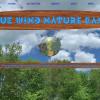 Blue Wind Nature Camp