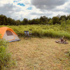 *Heart of the Finger Lakes Camping*
